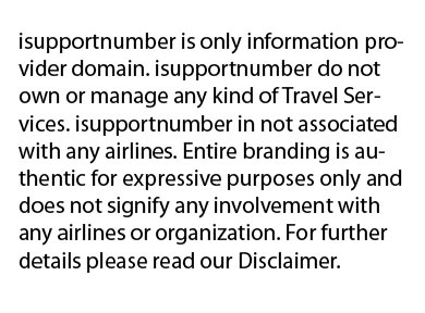 United Airlines Booking Phone Number (+1-(888)-237-8341)